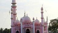 Dünyanın Dört Bir Yanından Mimarisiyle Kendisine Hayran Bırakan 40 Camii