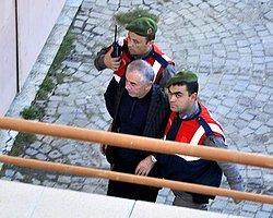 Ermenek'te Maden Sahibi Dahil 5 Kişi Tutuklandı!