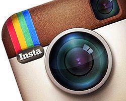 Instagram, Yeni Keşif ve Fotoğraf Düzenleme Özellikleriyle Güncellendi