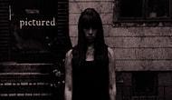 Gece Uykunuzu Kaçıracak Kısa Korku Filmi: Pictured