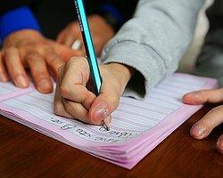 Okullara 'İzleme Ölçütleri' Getiriliyor