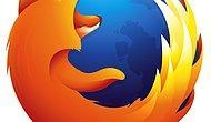 Mozilla Geliştiricilere Özel Bir Firefox Yayınladı