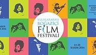 Türk Sinemasının 100. Yılında Çok Özel Festival