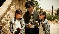 Fatih Akın'ın 'The Cut' Filmi Vizyonda