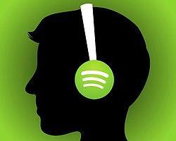 Spotify'ın Ücretli Üye Sayısı 12 Milyonu Geçti