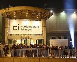 Contemporary İstanbul'da Öne Çıkanlar ve Gezme Taktikleri