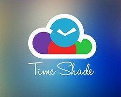 Bonus : TimeShade