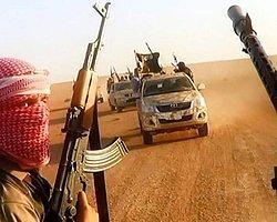 Dünyanın En Zengin Terör Örgütleri