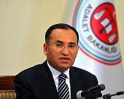 """""""İzinsiz Gösteri Yapan 386 Kişi Tutuklandı"""""""