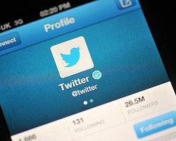 Twitter Baştan Aşağı Değişiyor