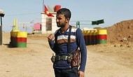 Yeni Sıcak Nokta Afrin mi?