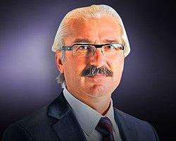 Ölüm Ölüm Facia, Paket Paket Kanun | Mustafa Ünal | Zaman