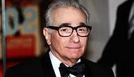 Efsane Müzikleriyle 10 Martin Scorsese Filmi