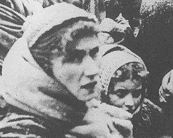 Ahıska Türklerinin 70 Yıllık Sürgünü