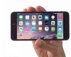 Apple'dan Türkçe iPhone TV Reklamları ve Dev Reklam Panoları
