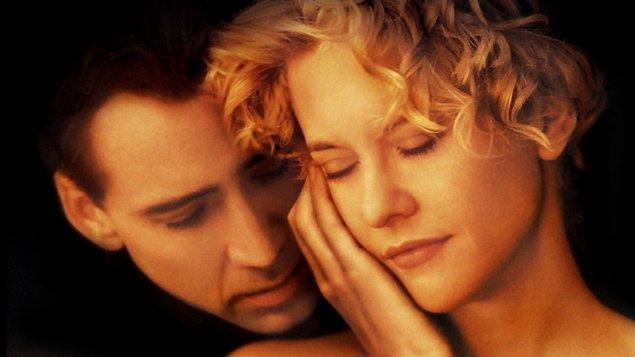 9. City of Angels (1998) / IMDb 6.7