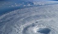 Ozon Tabakası Deliği Giderek Büyüyor