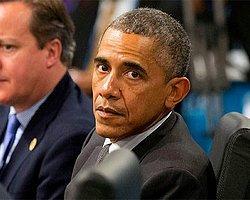 Obama: Arakanlılar Dünyanın En Çok Zulüm Görmüş Halklarından Biri