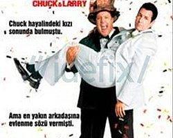 4 - Damadı Öpebilirsin (2007)