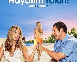 6 - Hayatım Yalan (2011)