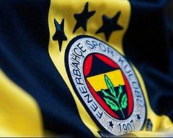 Fenerbahçe Salon Kapattı!