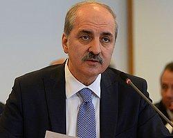 'Terörün Türkiye'ye Zararı 1.2 Trilyon Dolar'