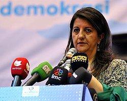 """""""Öcalan Mart-Nisan'da Silah Bırakma Çağrısı Yapabilir"""""""