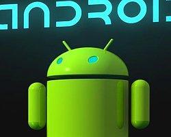 Google'ın Yeni İşletim Sistemi Olan Android 5.0 Lollipop'ta Sorunlar Çıkmaya Başladı.
