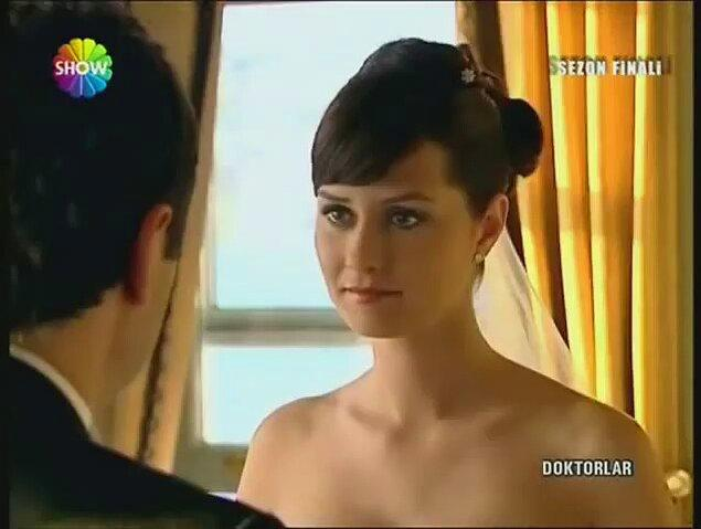 8. Doktorlar - Ela