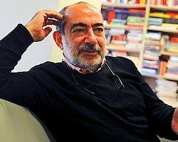 Son Türk Devleti İle Son Türk Paralel Devleti'nin Akıl Almaz Maceraları! | Umur Talu | Haber Türk