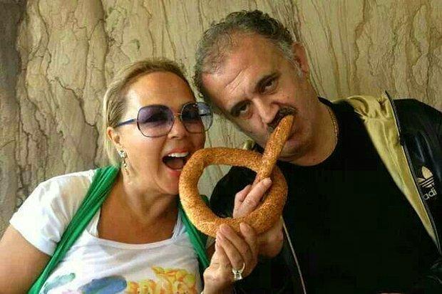 Safiye & Faik