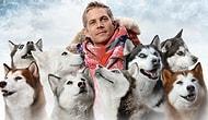 Soğuk Havalarda İzlenilirliği Daha da Artan En Güzel 30 Kış Filmi