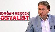 Türkiye'nin Cahiliye Devrinde Olduğunu Gösteren 10 Emare