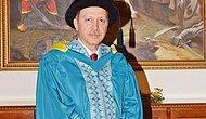 Erdoğan 14 Üniversiteye Rektör Atadı: En Çok Oy Alan 7 Rektör Adayı Açıkta