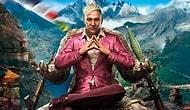 Far Cry 4 Satışa Çıktı