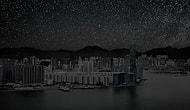 Dünyası kararan şehirler