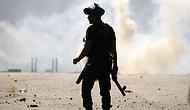 Türkiye 2 Milyona Yakın Biber Gazı Kapsülü Siparişi Vermiş
