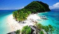 Dünyanın En Güzel 10 Ada Ülkesi