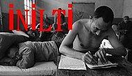 60'larda Bakırköy Ruh ve Sinir Hastalıkları Hastanesi'nde Yatan Akıl Hastalarının Yazdığı 26 Şiir