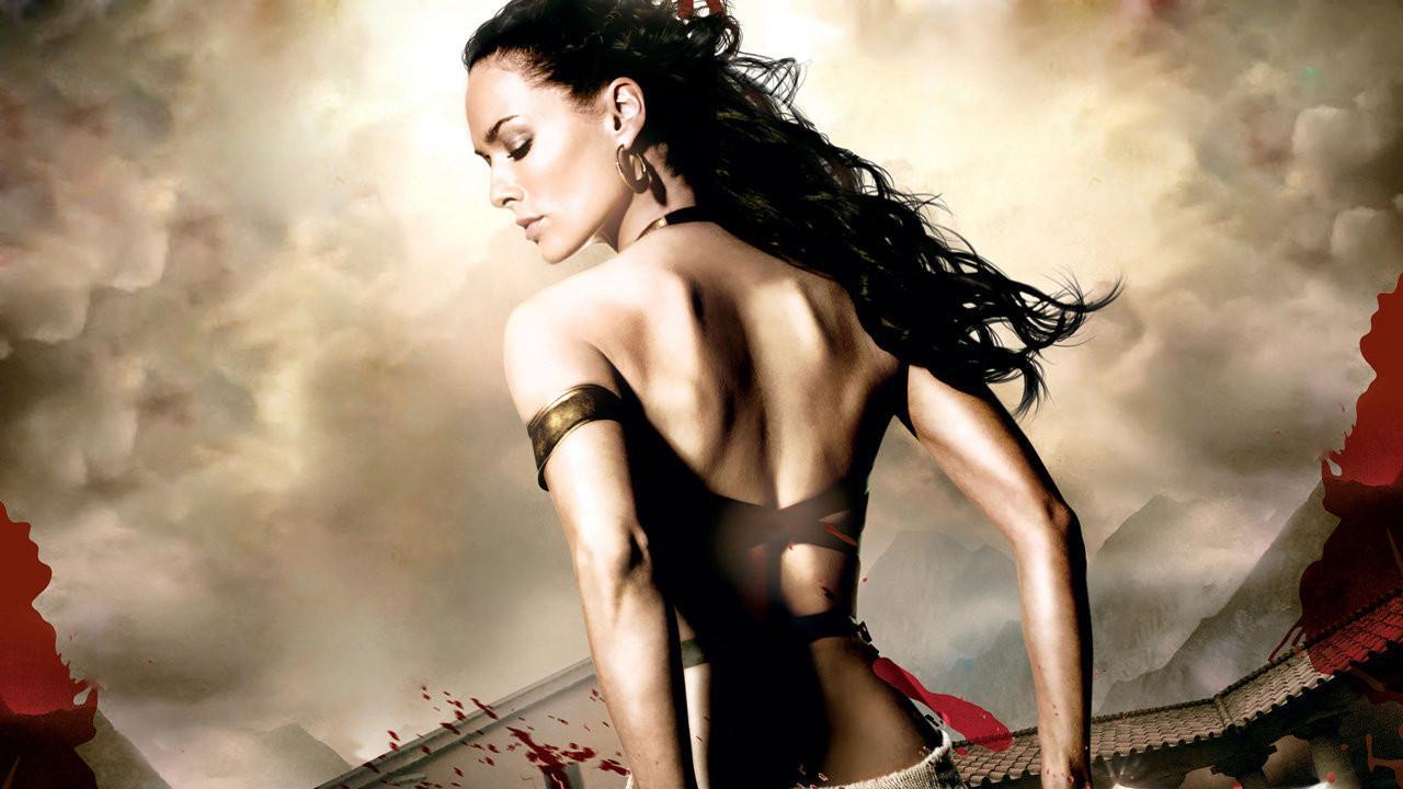 Lena Headey Is Cersei The Baddest Queen Of All Westeros