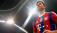 """""""Neuer Gördüğüm En İyi Kaleci"""""""