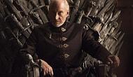 Game of Thrones'un Filmi mi Geliyor?