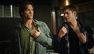 Sam ve Dean'in En İyi Kardeş Olmalarının 12 Nedeni