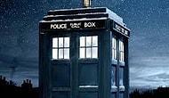 Doctor Who İzlemenizi Gerektiren 10 Neden