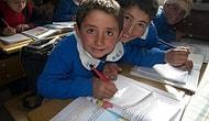 14 Maddede Köy Öğretmeni Olmak