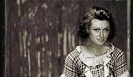 Sabıkalı Hollywood Yıldızları 1920'li Yıllarda Yakalansalardı Çektirecekleri 10 Fotoğraf