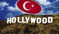 Yolu Bir Şekilde Türkiye'den Geçmiş 14 Hollywood Yapımı Film