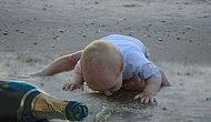 Çocukların Minik Birer Sarhoş Olduğunu Düşündüren 26 Neden