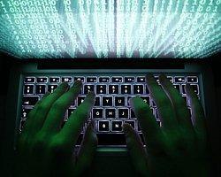 Tüm Zamanların 'En Gelişmiş Bilgisayar Virüsü' Tespit Edildi