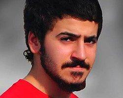 Ali İsmail Korkmaz'ın Görüntüsünü Silen Bilirkişiye Üç Yıla Kadar Hapis İsteniyor